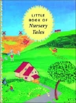 Little Book of Nursery Tales