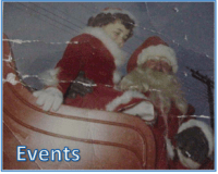 events page
