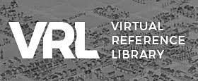 VRL logo