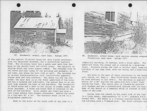 Brudenell Village-page-002