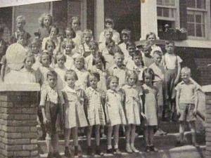 killaloe-school-pics.wcmd