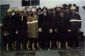 killaloe fire department 6.wcmd