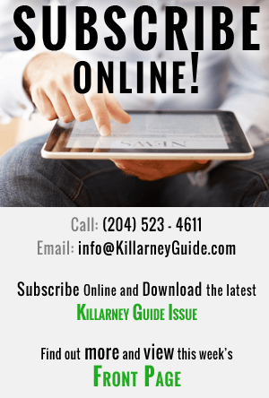 subscribe-online-verticle