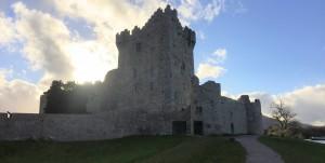 KillarneyGuide.ie Ross Castle