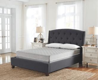 Mattresses In Killeen TX Luxury Bedroom Furniture
