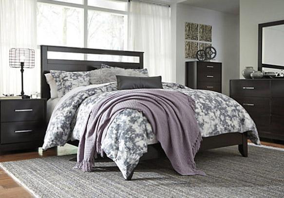 Bedroom Furniture Killeen Kids Bedroom Sets Killeen