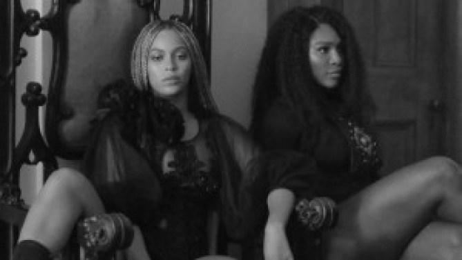 beyonce-lemonade-celebrity-cameos