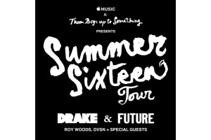 drake-future-summer-sixteen-tour-dates-1