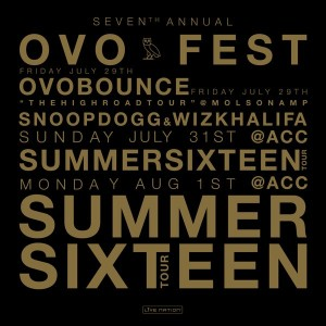 ovo-fest-2016-lineup