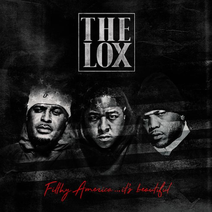the-lox-announce-first-album-in-16-years-filthy-america
