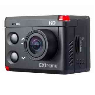 full hd isaw extreme action camera