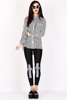 stripe_shirt_3_of_5_1024x1024