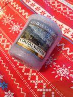Yankee Candle - Coastal Waters
