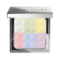 Brightening Finishing Powder in Nude €55.50 http://www.brownthomas.com/powder/brightening-finishing-powder/invt/41x1830xe7yk01