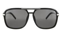 AJ Morgan €20.55 - Aviator Sunglasses http://tinyurl.com/oxxtflr