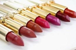 Color Riche Lip