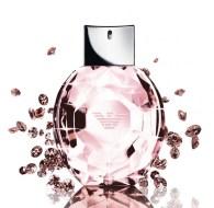 Armani €47 - Diamonds Rose Eau de Toilette 50ml http://bit.ly/1ROz6EL
