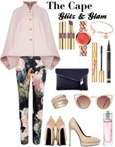 Glitz & Glam http://polyv.re/1usMLUH