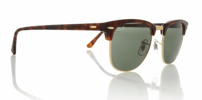 Ray-Ban €170.50 - Unisex RB3016 wayfarer sunglasses http://bit.ly/1NAv2aQ