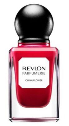 Revlon €8.99 - Parfumerie Scented Nail Enamel http://bit.ly/1sgi7fE