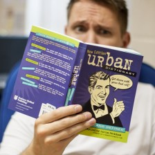 Easons €6.63 - Urban Dictionary http://bit.ly/1q9eeis