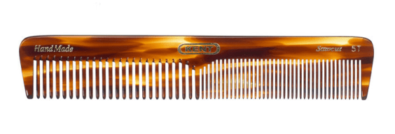 Kent €5 - Dressing Table Comb http://bit.ly/114WkCj