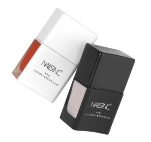 VVB Victoria Beckham X Nails Inc €45 - Nail polish set http://bit.ly/1s4e6Sh