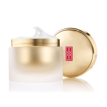 Elizabeth Arden €49 - Ceramide Lift and Firm Day Cream SPF 30 PA http://bit.ly/1CHK8WT