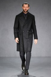 Gieves & Hawkes3
