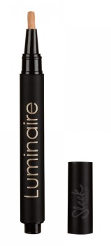 Sleek Makeup €8.50 - Sleek Luminaire Highlighting Concealer http://bit.ly/1AnSrrj