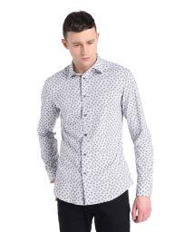 S Zava Shirt, €115 http://bit.ly/1FXHD4m