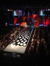 DIT Fashion Show