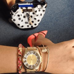 Killer Fashion Nirina june 25