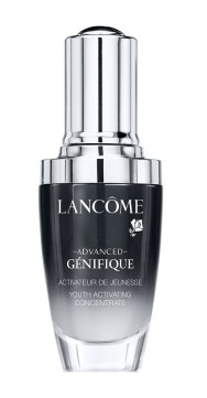 Lancôme €73 - Advanced Génifique http://bit.ly/1C6ii8P