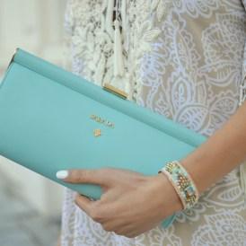 Barada €261.81 - Clutch Bag Amatista Collection http://en.pickture.com/pick/2393685