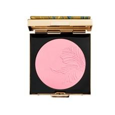 MAC Cosmetics €42 - Guo Pei Powder Blush Limited Edition http://bit.ly/1L8OqLw