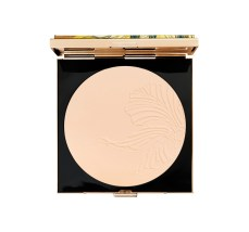 MAC Cosmetics €65 - Guo Pei Beauty Powder Limited Edition http://bit.ly/1Gom62a