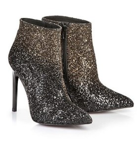 Buffalo €165 - Carrie Degrade Pointed Boots http://en.pickture.com/pick/2400913
