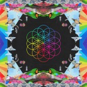 Tower Records €11.99 - Coldplay A Head Full Of Dreams http://bit.ly/1P0T54t
