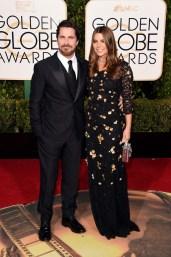 Christian & Sibi Bale