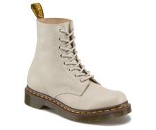 Dr Martens €129.95 - Pascal Boots http://bit.ly/1Ua0Btz