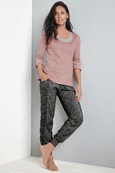 Next Sportswear1