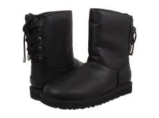 Ugg Australia @ Ebay, from €120 - Mariana Leather http://bit.ly/1ny5NNh