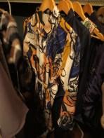 Dresses.ie Killer Fashion Nirina #S16Dresses