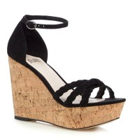Faith @ Next €72 - Plaited Cork Wedges http://ie.nextdirect.com/en/gl61028s3#L43286