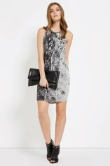 Religion @ Next €89 - Print Jersey Dress http://ie.nextdirect.com/en/gl6552s8#L40963