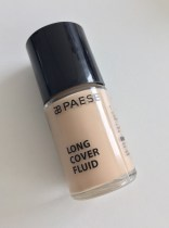 Paese Long Cover Fluid Foundation1