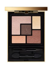 YSL €55 - Couture Palette Eye Contouring http://bit.ly/2d4dmeh