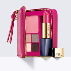 Estée Lauder £40 - Pink Perfection Color Collection http://bit.ly/2efOAst