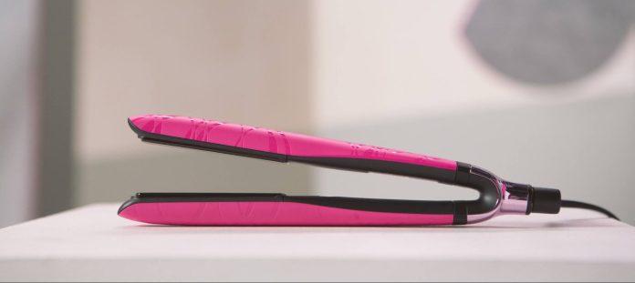 ghd-hair-styler-pink-for-irish-cancer-society